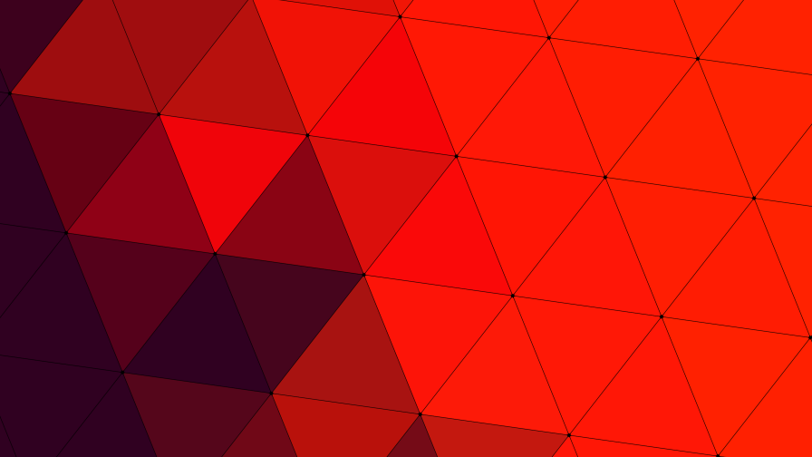 Colorful Material Design QHD Wallpaper 24