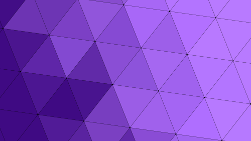Colorful Material Design QHD Wallpaper 26