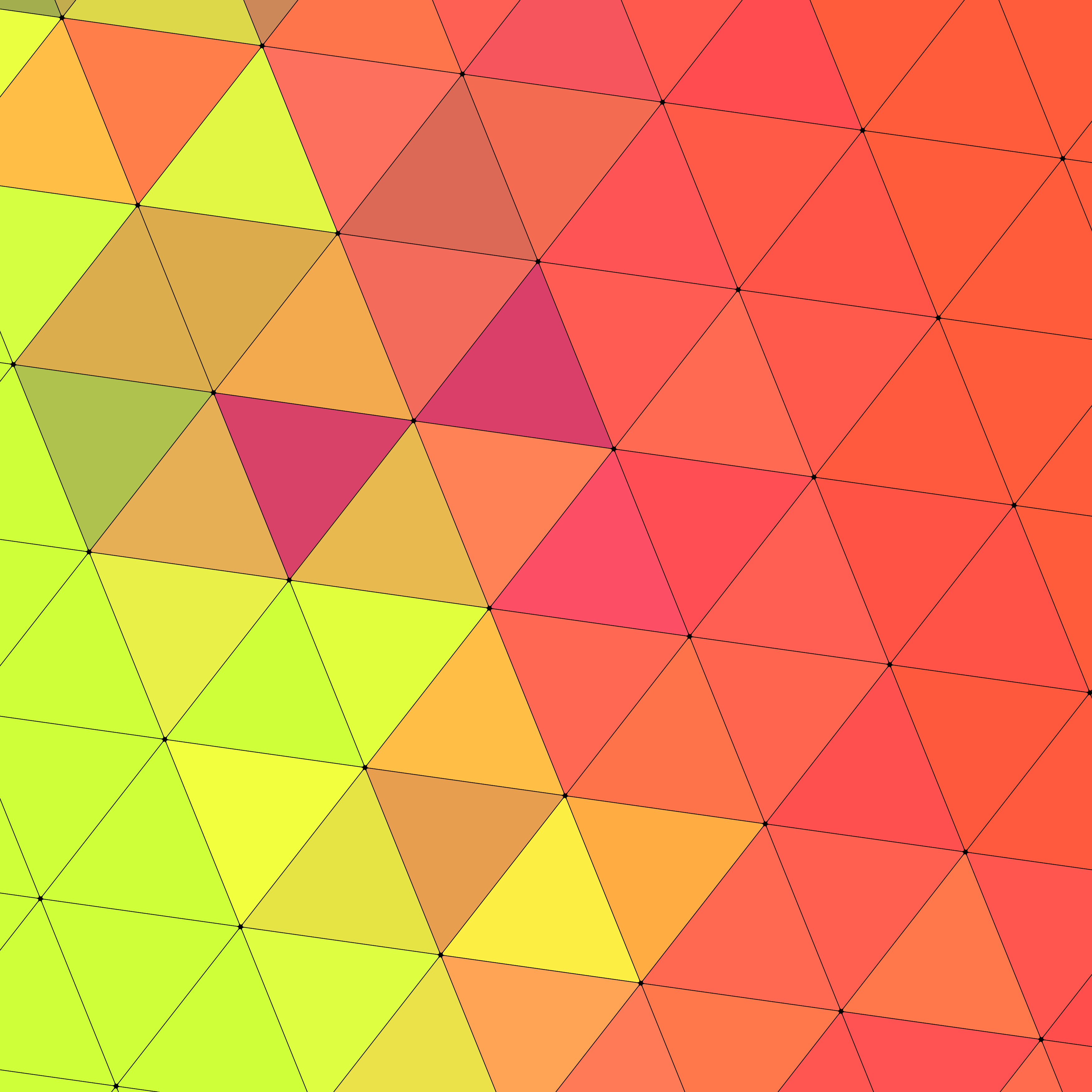 Colorful Material Design QHD Wallpaper 27