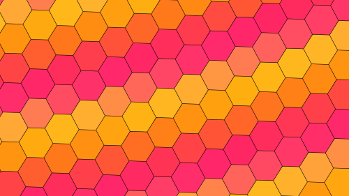 Colorful Material Design QHD Wallpaper 30