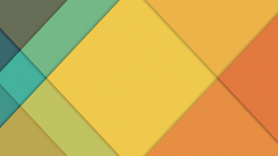 Colorful Material Design QHD Wallpaper 6