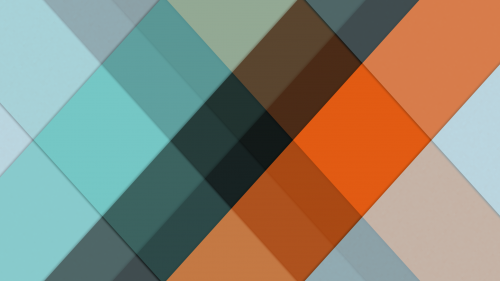 Colorful Material Design QHD Wallpaper 7
