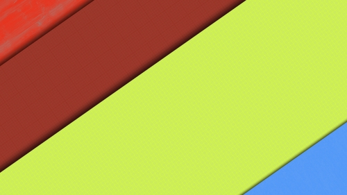 Google Inspired HD Material Design Multicolor Wallpaper 176