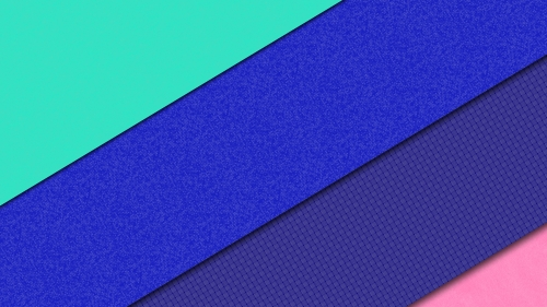 Google Inspired HD Material Design Multicolor Wallpaper 187