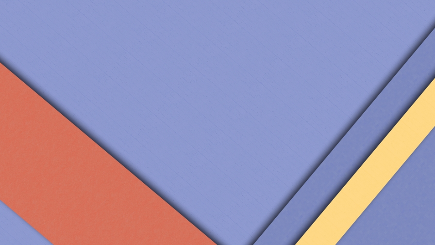 Google Inspired HD Material Design Multicolor Wallpaper 202