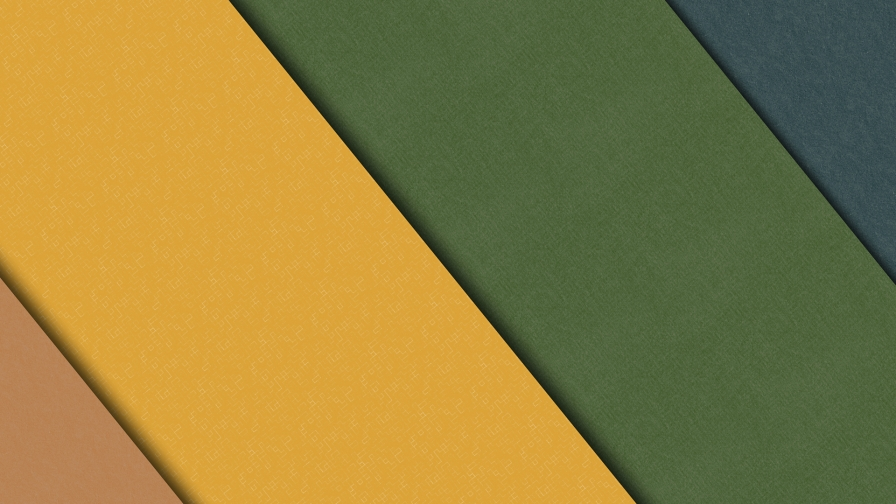 Google Inspired HD Material Design Multicolor Wallpaper 235