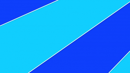 Google Inspired HD Material Design Multicolor Wallpaper 296