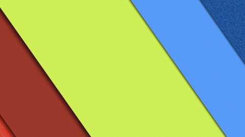 Google Inspired HD Material Design Multicolor Wallpaper 349