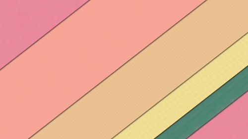 Google Inspired HD Material Design Multicolor Wallpaper 392