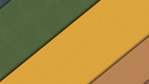 Google Inspired HD Material Design Multicolor Wallpaper 408