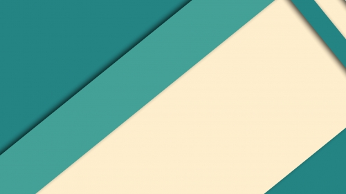 Google Inspired HD Material Design Multicolor Wallpaper 462