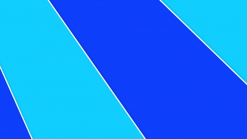 Google Inspired HD Material Design Multicolor Wallpaper 468