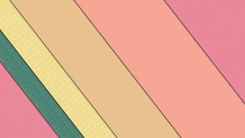 Google Inspired HD Material Design Multicolor Wallpaper 47