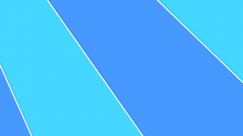 Google Inspired HD Material Design Multicolor Wallpaper 481