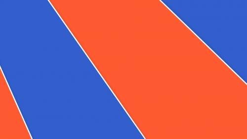 Google Inspired HD Material Design Multicolor Wallpaper 484