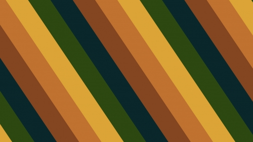 Google Inspired HD Material Design Multicolor Wallpaper 59