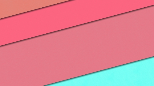 Google Material Design Inspired Abstract HD Wallpaper 102