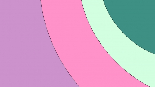 Google Material Design Inspired Abstract HD Wallpaper 113