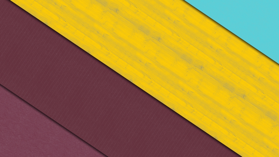 Google Material Design Inspired Abstract HD Wallpaper 121