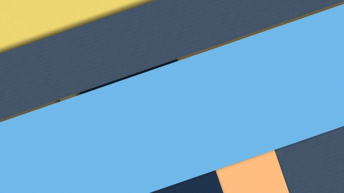 Google Material Design Inspired Abstract HD Wallpaper 132