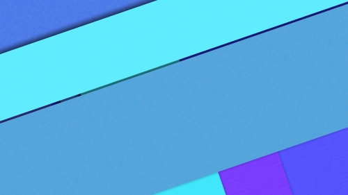 Google Material Design Inspired Abstract HD Wallpaper 135