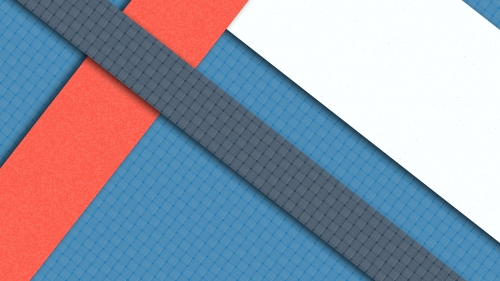 Google Material Design Inspired Abstract HD Wallpaper 139