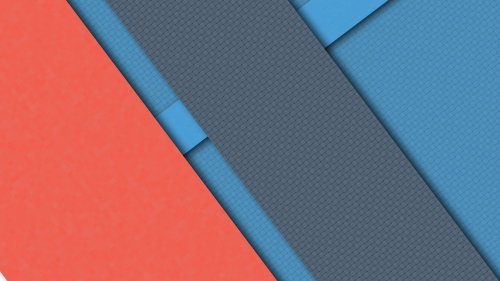 Google Material Design Inspired Abstract HD Wallpaper 146