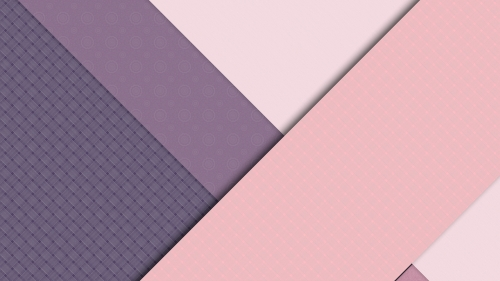 Google Material Design Inspired Abstract HD Wallpaper 185