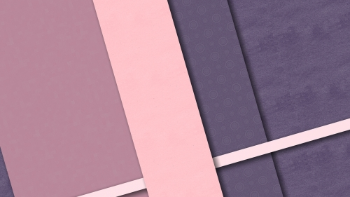 Google Material Design Inspired Abstract HD Wallpaper 186