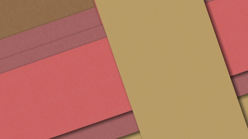 Google Material Design Inspired Abstract HD Wallpaper 193