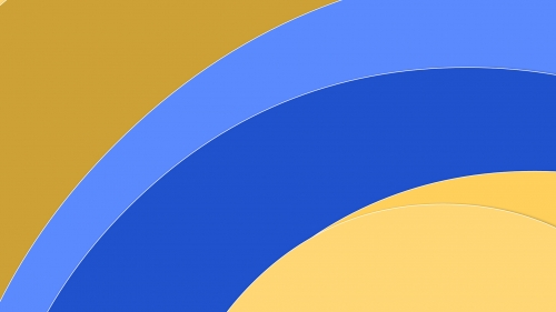 Google Material Design Inspired Abstract HD Wallpaper 194
