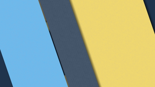 Google Material Design Inspired Abstract HD Wallpaper 228