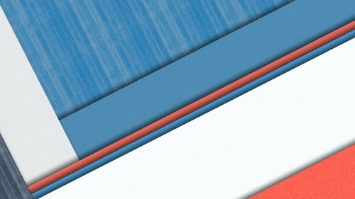 Google Material Design Inspired Abstract HD Wallpaper 239