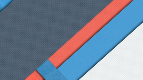 Google Material Design Inspired Abstract HD Wallpaper 243