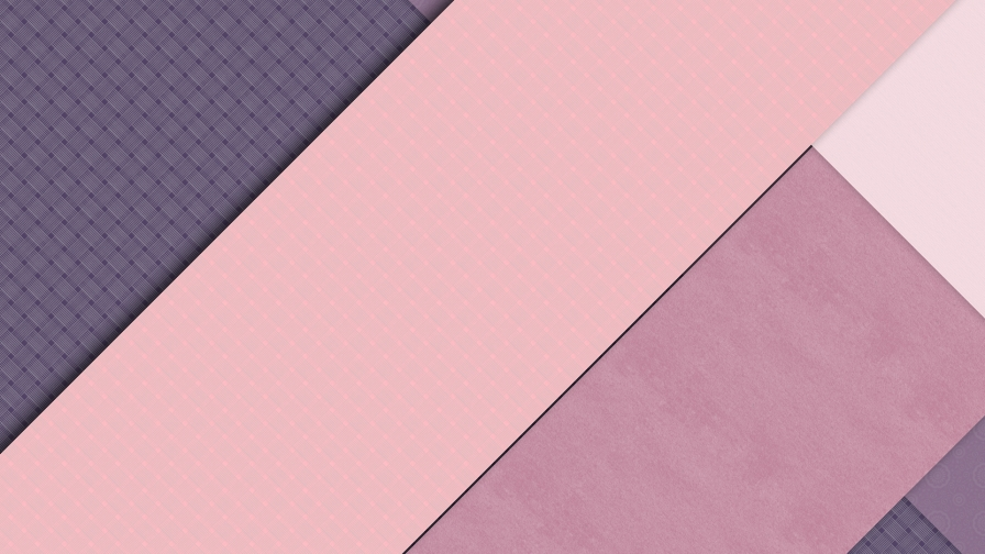 Google Material Design Inspired Abstract HD Wallpaper 288