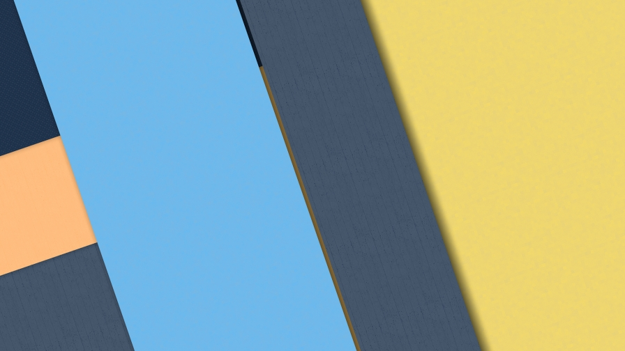 Google Material Design Inspired Abstract HD Wallpaper 32
