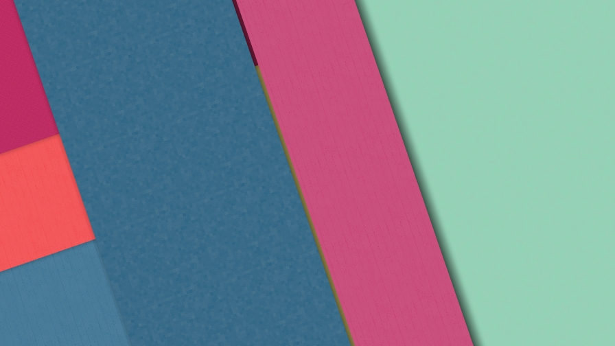 Google Material Design Inspired Abstract HD Wallpaper 33