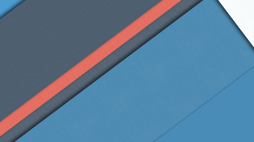 Google Material Design Inspired Abstract HD Wallpaper 40