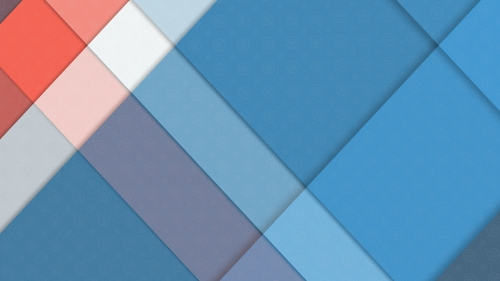 Google Material Design Inspired Abstract HD Wallpaper 42