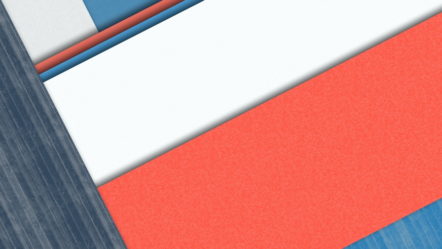 Google Material Design Inspired Abstract HD Wallpaper 43