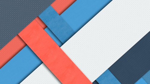Google Material Design Inspired Abstract HD Wallpaper 47