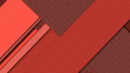 Google Material Design Inspired Abstract HD Wallpaper 55
