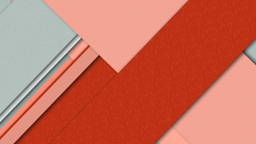 Google Material Design Inspired Abstract HD Wallpaper 56