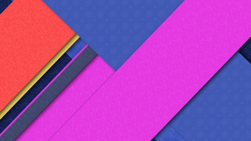 Google Material Design Inspired Abstract HD Wallpaper 57