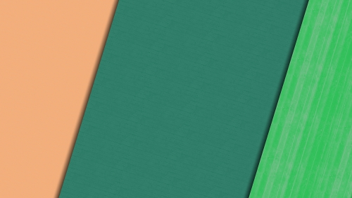 Google Material Design Inspired Abstract HD Wallpaper 58