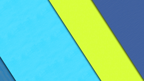 HD Wallpaper Inspired By Google Material Design 107