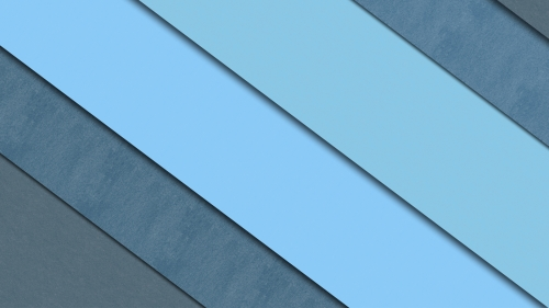 HD Wallpaper Inspired By Google Material Design 156