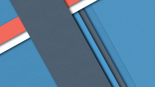 HD Wallpaper Inspired By Google Material Design 169