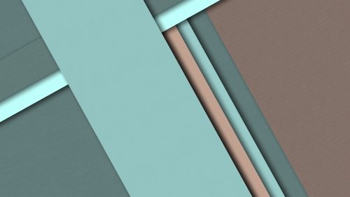 HD Wallpaper Inspired By Google Material Design 174