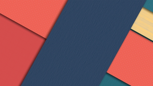HD Wallpaper Inspired By Google Material Design 227